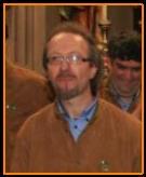 Salvatore giuliano 1995 - 1 part 10